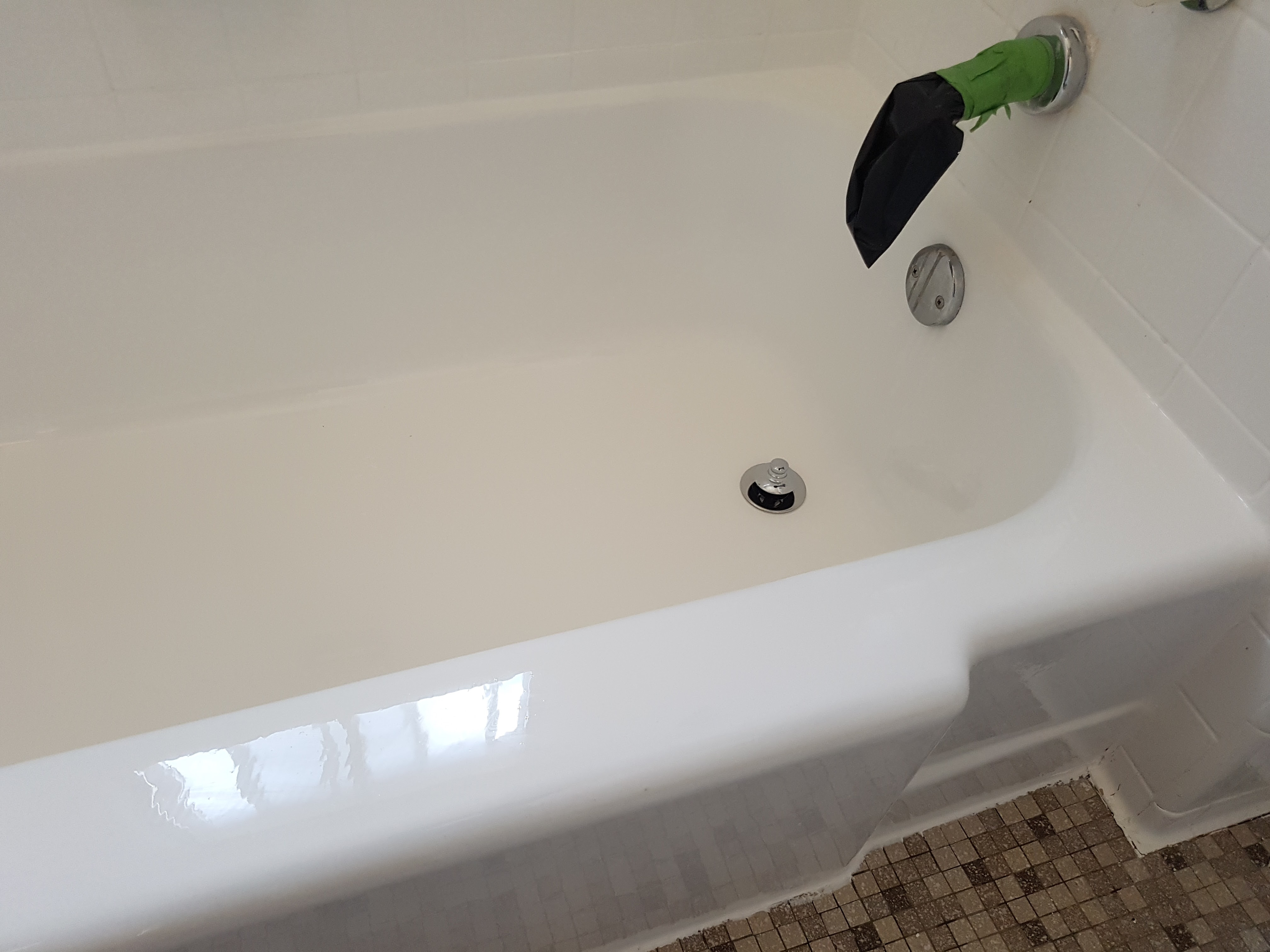 surface refinishing bathtub in md project quote repair resurfacing free img coating