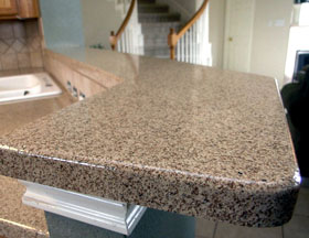 http://www.surfaceintegrity.ca/services/countertop-refinishing/
