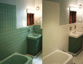 http://www.surfaceintegrity.ca/ceramic-tile-refinishing-montreal/